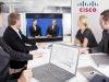 videokonferenz-cisco-anwenderbild-buero_04