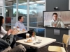 videokonferenz-cisco-telepresence-sx20-quick-set-in-use_13