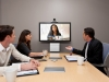 videokonferenz-cisco-telepresence-sx20-quick-set-in-use_14