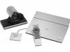 videokonferenz-cisco-telepresence-sx20-quick-set-remote_04