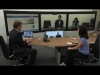 cisco-introduces-new-cisco-telepresence-tx9000-series