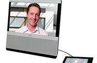Cisco-EX60-personal-telepresence