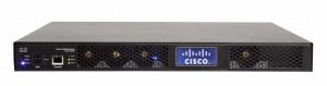 Videokonferenz-Cisco-MCU-5300_02_L04