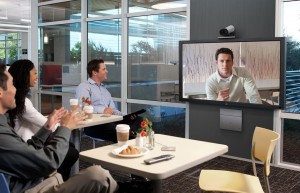 Videokonferenz-Cisco-Telepresence-SX20-Quick-Set-in-use_13