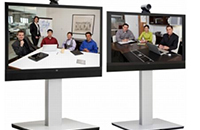 cisco-telepresence-mx-series-1